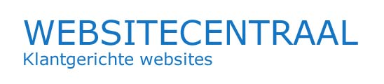 Betaalbare wordpress websites